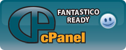 Cpanel Home