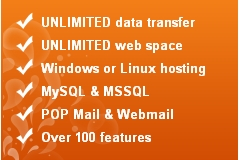 Reliable Web Hosting By ShaheenHosting.Com