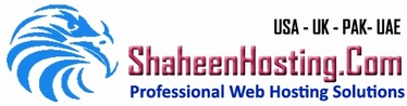 Shaheen Hosting - Worlds Fastest, Cheep & Reliable Web Hosting